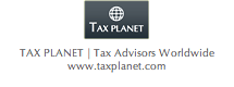 Tax Planet | Tax Advisors Worldwide