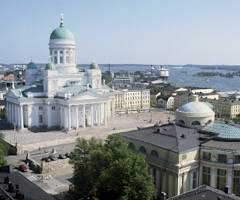Finland | Transfer Pricing