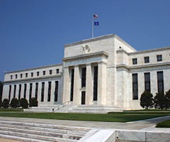 Why President Trump will fumigate the Fed