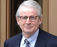 David Stockman - Central Banks are out of Control
