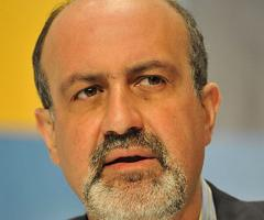 Nassim Taleb sums up America's Election