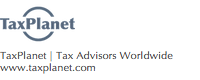 Tax Planet, Tax Advisors Worldwide