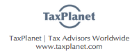 TaxPlanet, Tax Advisors Worldwide, Internationale Steuerberater, Internationale Steuerberatung
